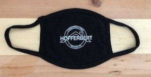 This image has an empty alt attribute; its file name is hofferbert-mask-1.jpg